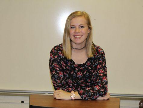 Haley Lyness