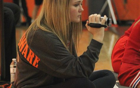 Stat That: West Delaware Girls Take Over Wrestling Stats