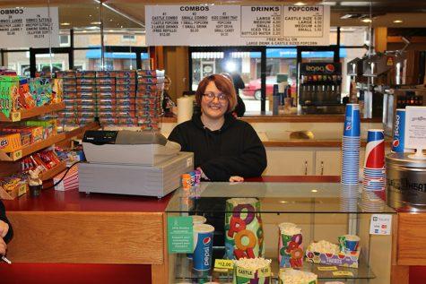 Humans Of West Delaware: Maggie Saunders