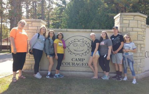 YADC Participates in Back to School Bash
