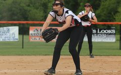 Early Morning Risers: Softball Players Wake Up Early to Get Better