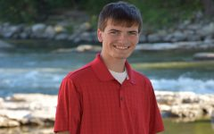 Life After High School: Andrew Buelow