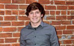 Life After High School: Cooper Corcoran