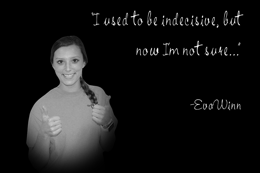 Eva Winn
