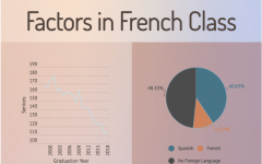 Factors in French Class