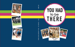 Check out our Yearbook – 2019 Cover