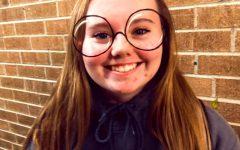 Hawk Personality Profile: Cathleen Heffernan