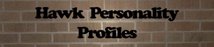 Hawk+Personality+Profiles