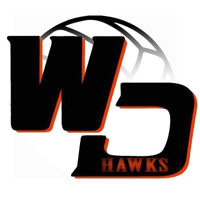 Volleyball+Logo+FINAL