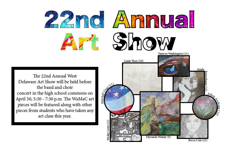 Art+Show
