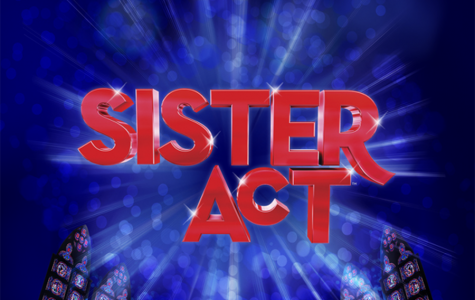 "West Delaware Presents ""Sister Act!"""