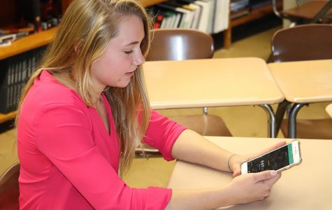 Finding New Ways to Motivate Students