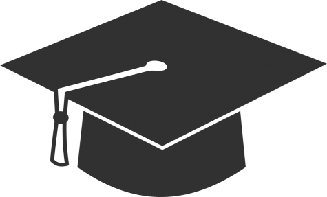 Graduation Parties Change with COVID-19