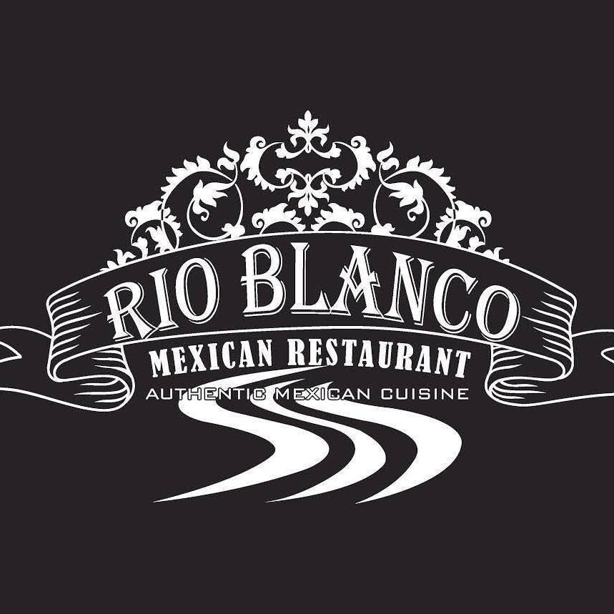 Rio Blanco Mexican Restaurant