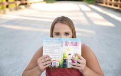 Navigation to Story: Dear Freshman Me