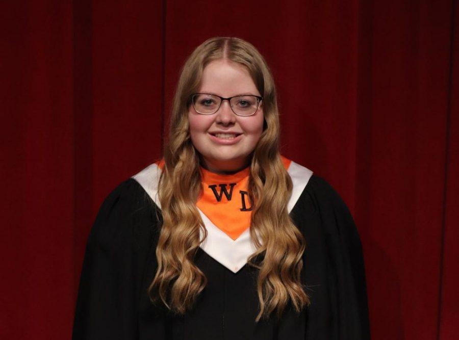 Natalie Kehrli (12)