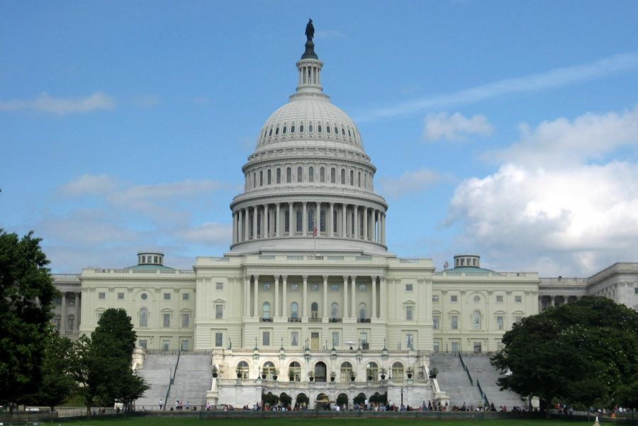 %22Washington+DC+-+Capitol+Hill%3A+United+States+Capitol%22+by+wallyg+is+licensed+under+CC+BY-NC-ND+2.0