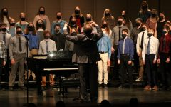 Navigation to Story: COVID Choir Concerts