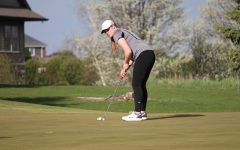 Navigation to Story: Higher Goals for Lower Scores